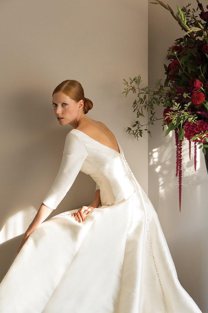 800x1200xstewart-parvin-bridal7.jpg.pagespeed.ic.7ouG0maj-6.jpg