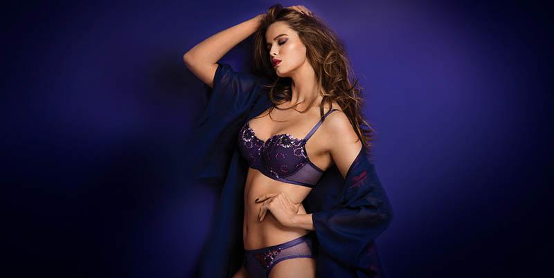 800x402xchantelle-lingerie-fall11.jpg.pagespeed.ic.xfWsCyBOfZ.jpg