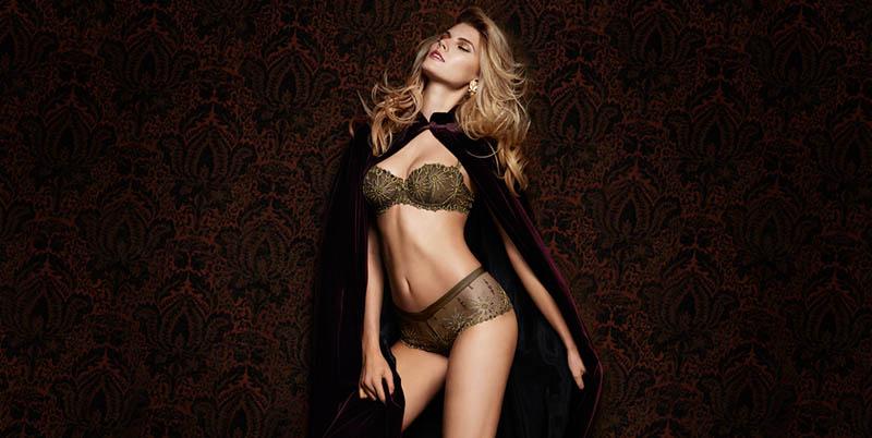 800x402xchantelle-lingerie-fall16.jpg.pagespeed.ic.1zwn1Slsiu.jpg