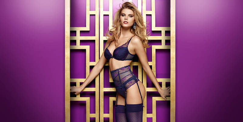 800x402xchantelle-lingerie-fall19.jpg.pagespeed.ic.im5yolBFBv.jpg