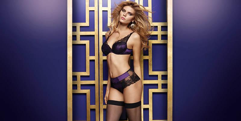 800x402xchantelle-lingerie-fall20.jpg.pagespeed.ic.3LZphZgV0n.jpg