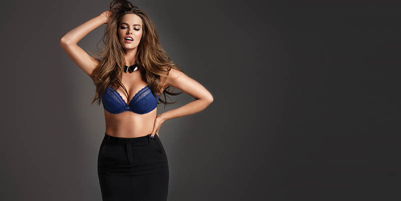 800x402xchantelle-lingerie-fall9.jpg.pagespeed.ic.29BYH9TVCs.jpg