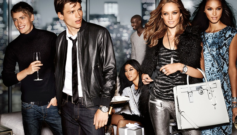 800x457xmichael-kors-holiday1.jpg.pagespeed.ic.HWs9d6m76Z.jpg