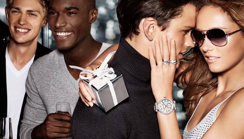 800x457xmichael-kors-holiday3.jpg.pagespeed.ic.694Hvl3KVv.jpg