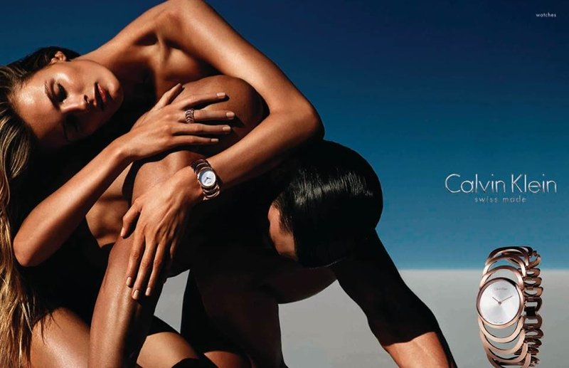 800x517xcalvin-klein-jewelry-watches-spring-campaign2.jpg.pagespeed.ic.XS3CxC123l.jpg