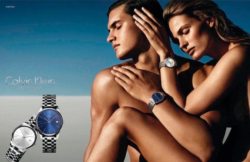 800x518xcalvin-klein-jewelry-watches-spring-campaign3.jpg.pagespeed.ic.z-pdu1AfNL.jpg