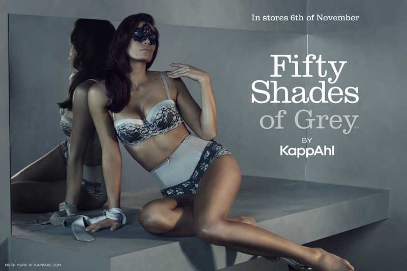 800x533xfifty-shades-grey-lingerie1-800x533.jpg.pagespeed.ic.MkHIRLh4d4.jpg