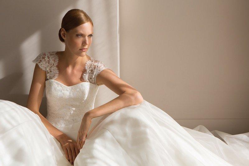 800x533xstewart-parvin-bridal4.jpg.pagespeed.ic.SFpgsn4OsH.jpg