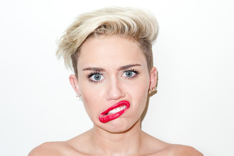 800x534xmiley-terry3.jpg.pagespeed.ic.4gHIkggK0D.jpg