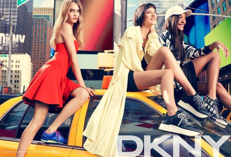 800x543xdkny-spring-2014-campaign-4.jpg.pagespeed.ic.sLuyX7ESbn.jpg