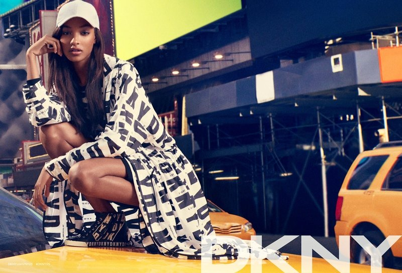 800x543xdkny-spring-2014-campaign-5.jpg.pagespeed.ic.Or7H-B5aCU.jpg