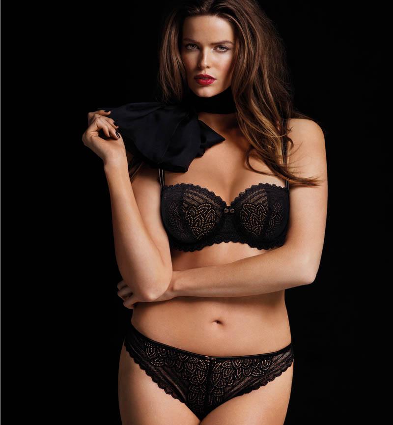 800x865xchantelle-lingerie-fall3.jpg.pagespeed.ic.4-BRYq-Awv.jpg