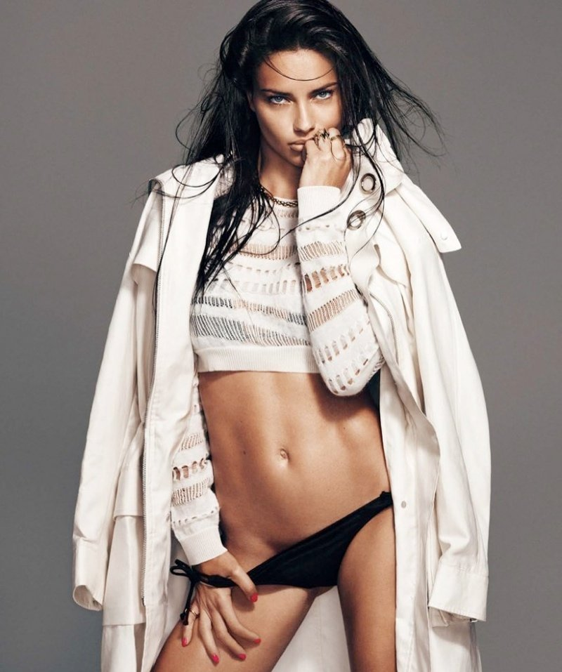 800x957xadriana-lima-photo-shoot-10.jpg.pagespeed.ic.QfE1PF81T3.jpg