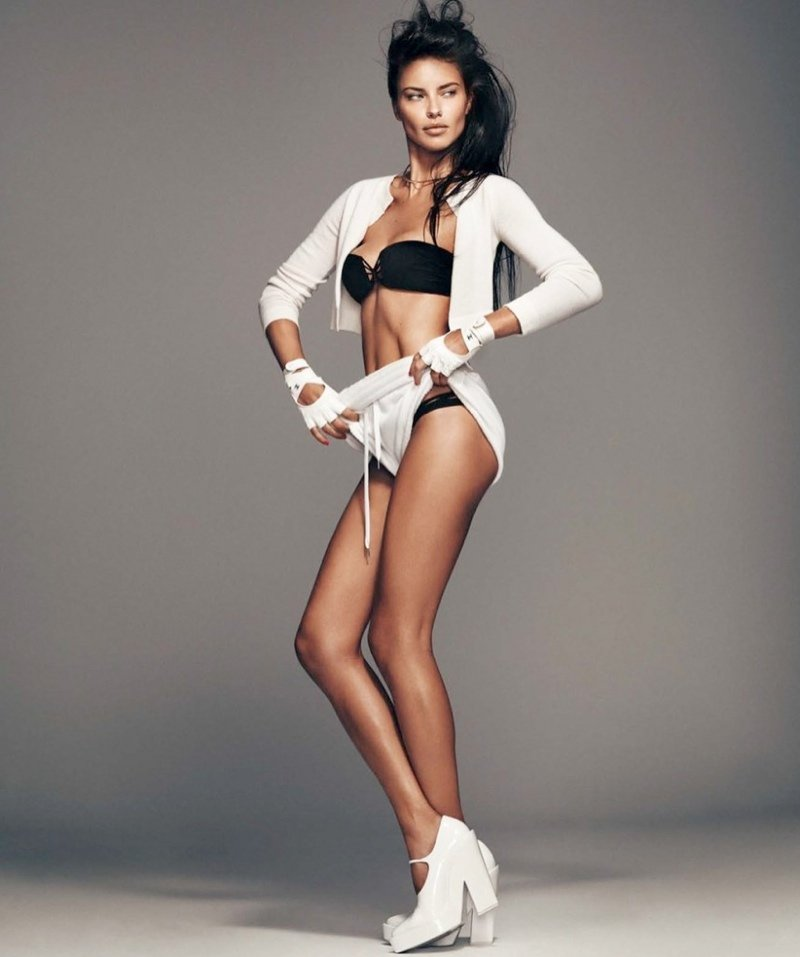 800x957xadriana-lima-photo-shoot-4.jpg.pagespeed.ic.GvohsPmMzN.jpg