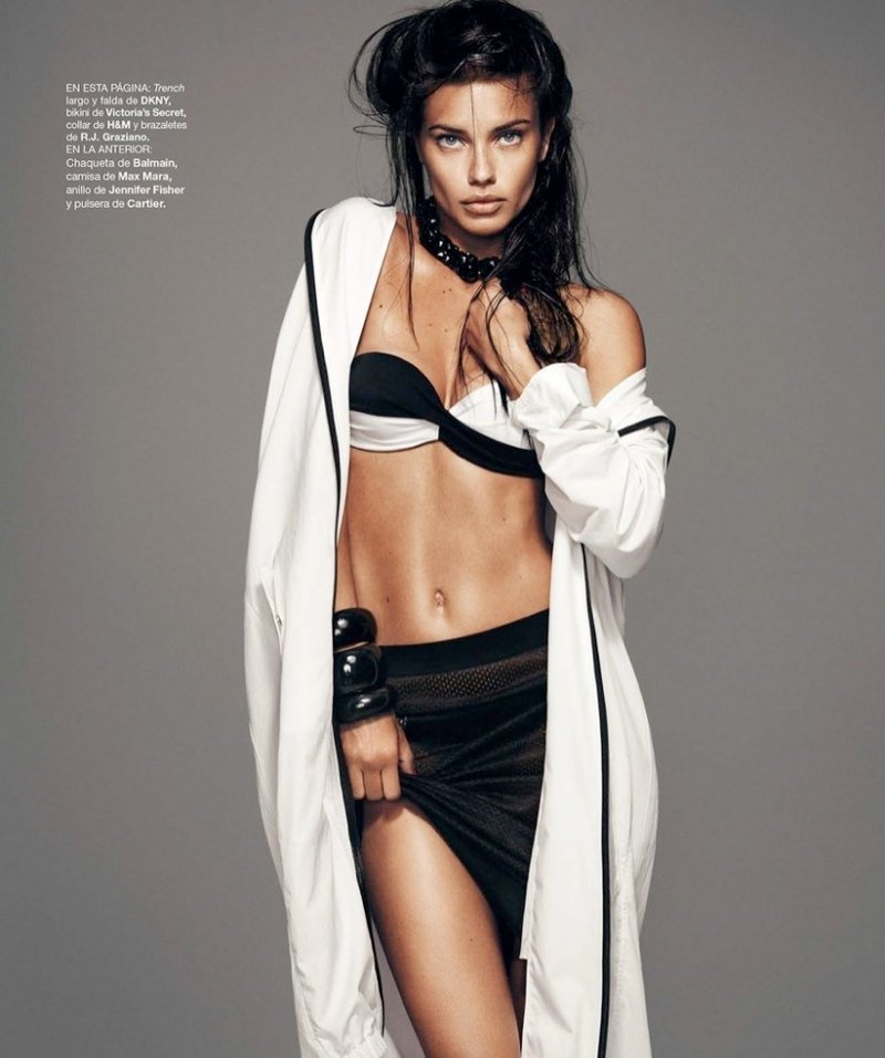 800x957xadriana-lima-photo-shoot-6.jpg.pagespeed.ic.Zqn4tABWUn.jpg