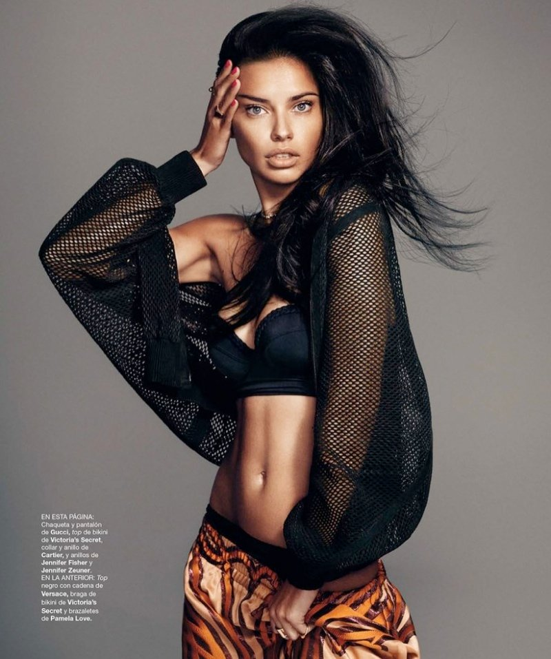 800x957xadriana-lima-photo-shoot-9.jpg.pagespeed.ic.kzXymlAGKW.jpg