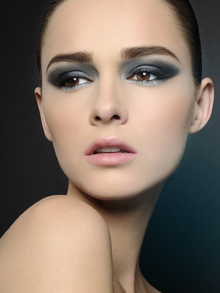 Andrea-Pearl-Beauty-021-768x1024_1.jpg