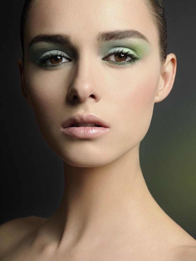Andrea-Pearl-Beauty-128-768x1024_1.jpg