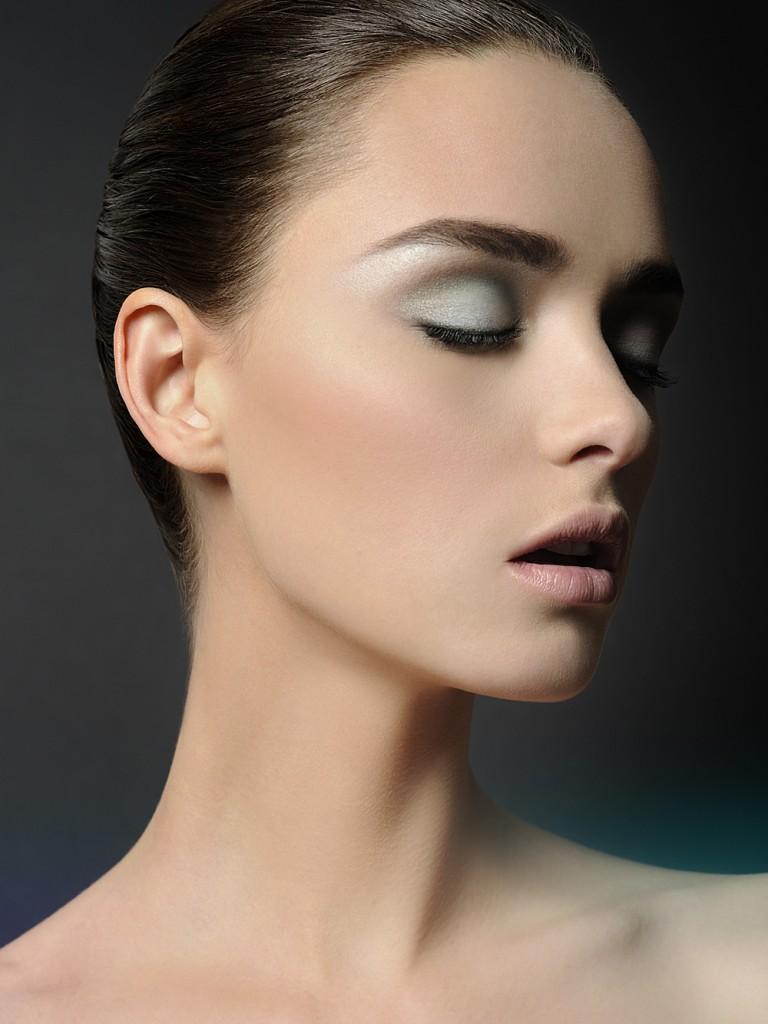 Andrea-Pearl-Beauty-138-768x1024_1.jpg