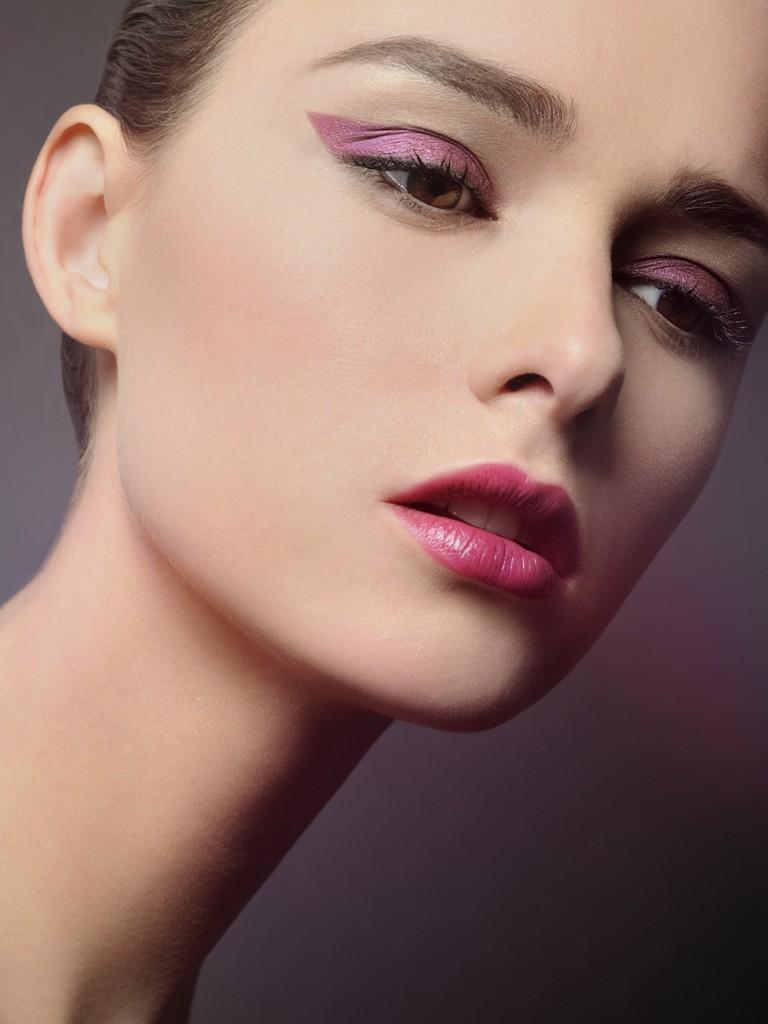 Andrea-Pearl-Beauty-163-768x1024_1.jpg