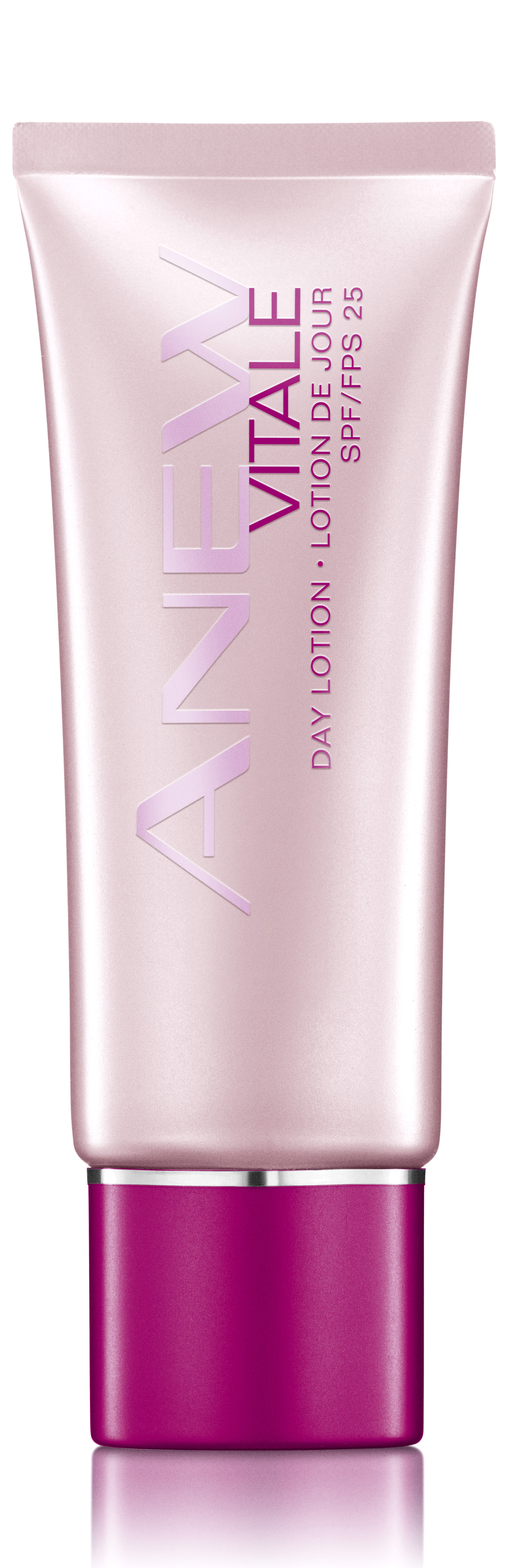 Anew Vitale lotion.jpg