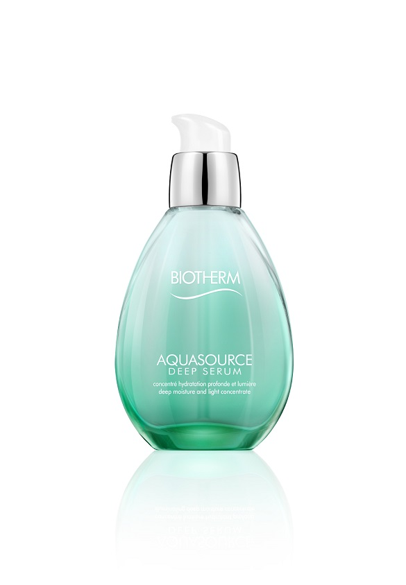Aquasource---Deep-serum-01.jpg