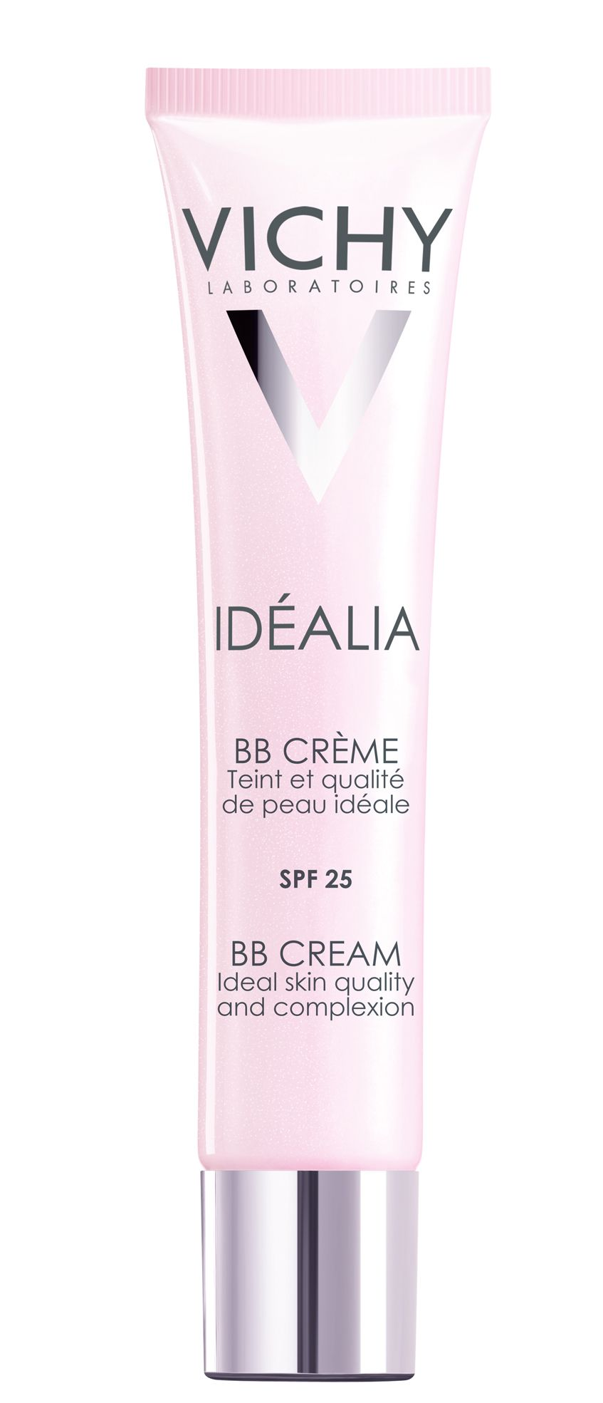 BB cream_1.jpg