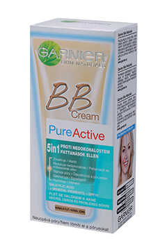 BB_cream_Pure_box_medium_preview.jpg