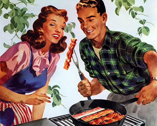 Bacon-630x504.jpg
