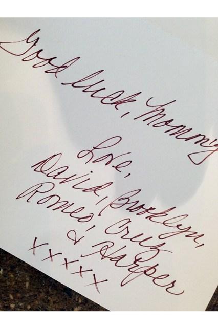 Beckham-note-Vogue-10Feb14-Twitter-VB_b_426x639.jpg