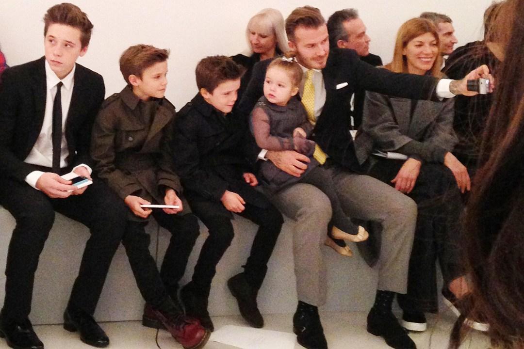 Beckhams-Vogue-10Feb14-PA_b_1080x720.jpg