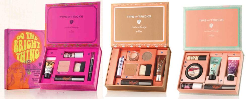 Benefit-Cosmetics-Tips-Tricks-sets-summer-2013.jpg