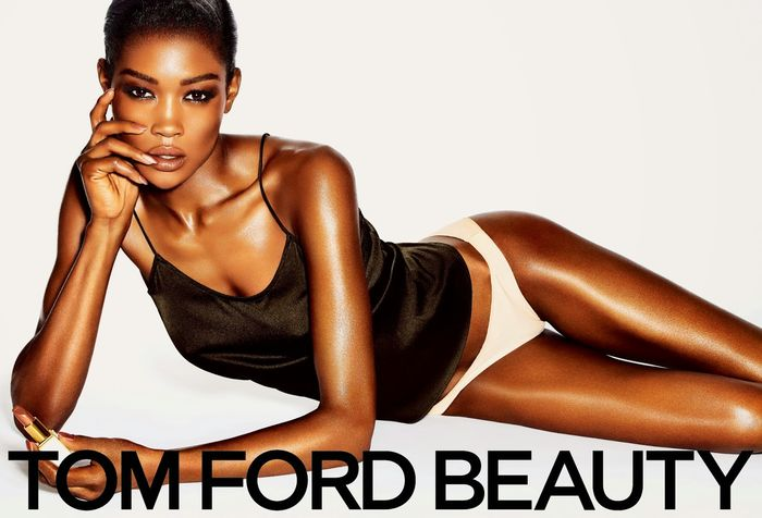 Betty-Adewole-for-Tom-Ford-SS-2014-Campaign-1.jpg