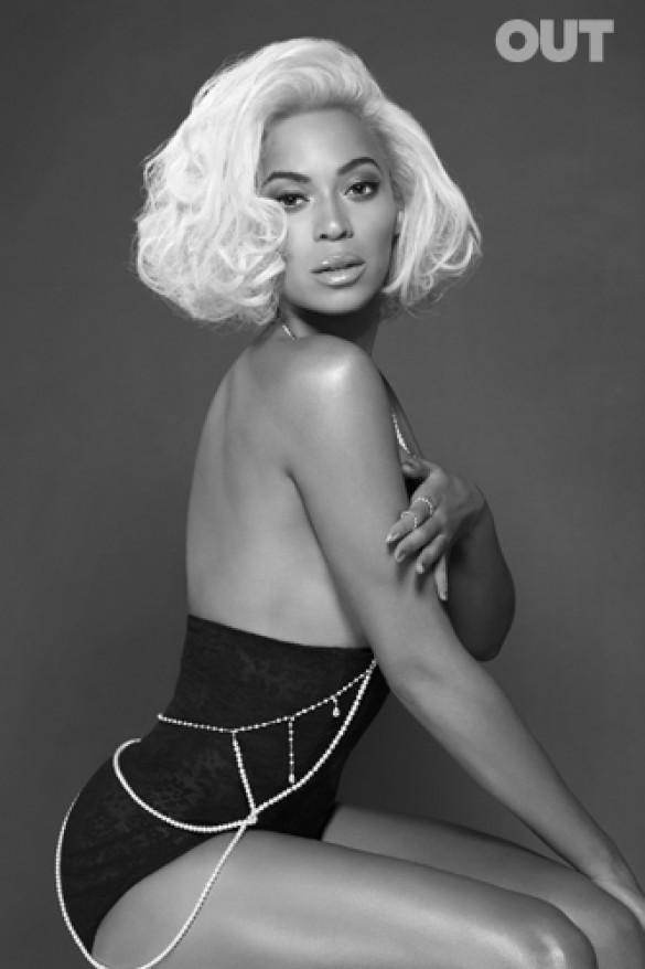 Beyonce OUT magazin (4).jpg