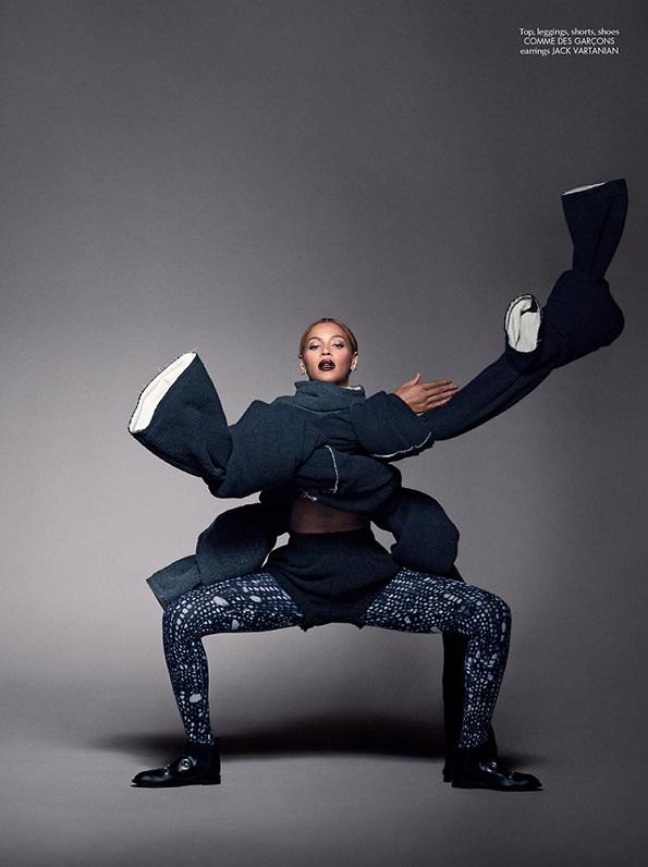 Beyonce-Pierre-CR-Fashion-Book-Debusschere-05.jpg