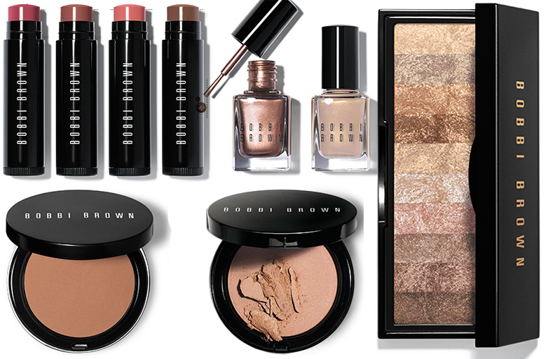 Bobbi-Brown-Raw-Sugar-Makeup-Collection-for-Summer-2014-products.jpg