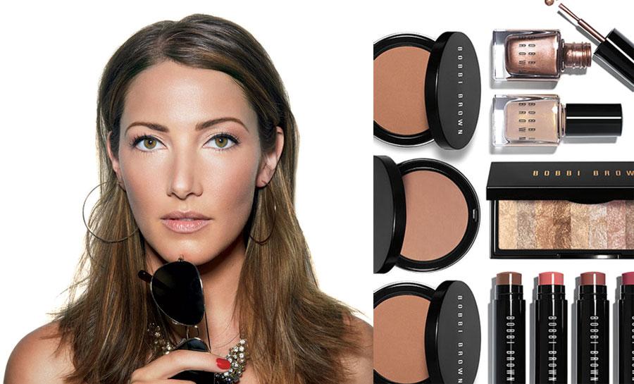 Bobbi-Brown-Raw-Sugar-Makeup-Collection-for-Summer-2014-promo-1.jpg