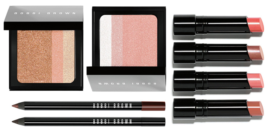Bobbi-Brown-Surt-Sand-Makeup-Collection-for-Summer-2014-products (1)_2.jpg