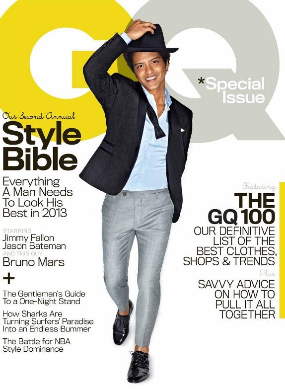 Bruno-Mars-covers-GQ-magazine.jpg