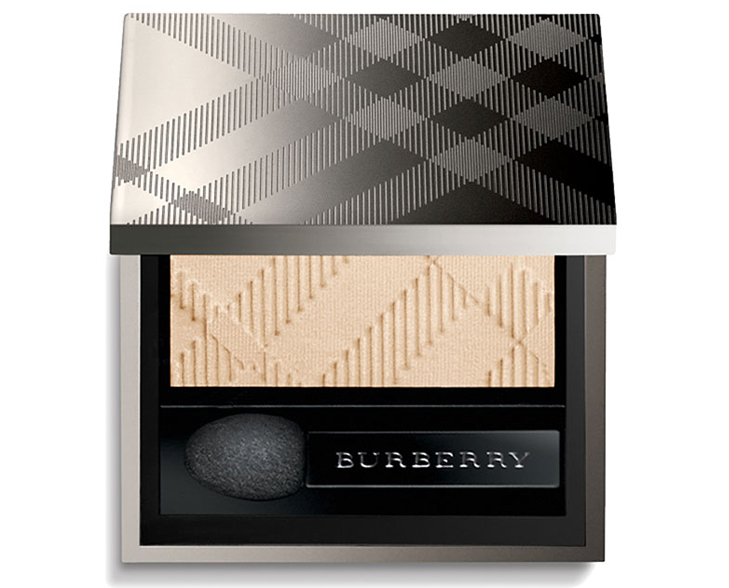 Burberry-Siren-Red-Makeup-Collection-for-Spring-2013-eye-shadow-gold-pearl.jpg