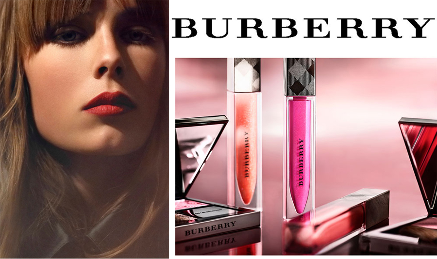 Burberry-Siren-Red-Makeup-Collection-for-Spring-2013-promo.jpg