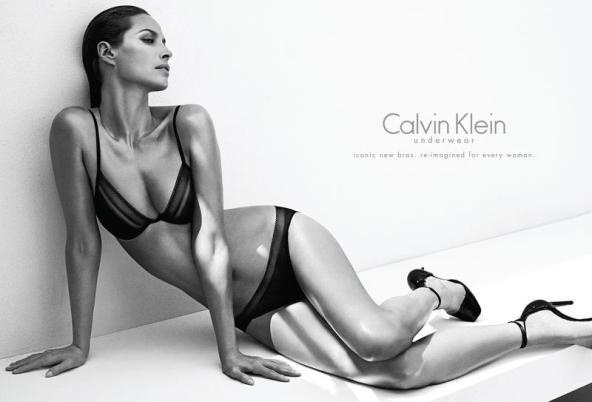 Calvin-Klein-Underwear-Fall-Winter-2013-Christy-Turlington-356456456451.jpg