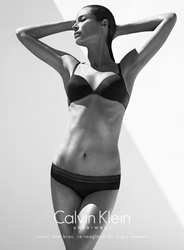 Calvin-Klein-Underwear-Fall-Winter-2013-Christy-Turlington1.jpg