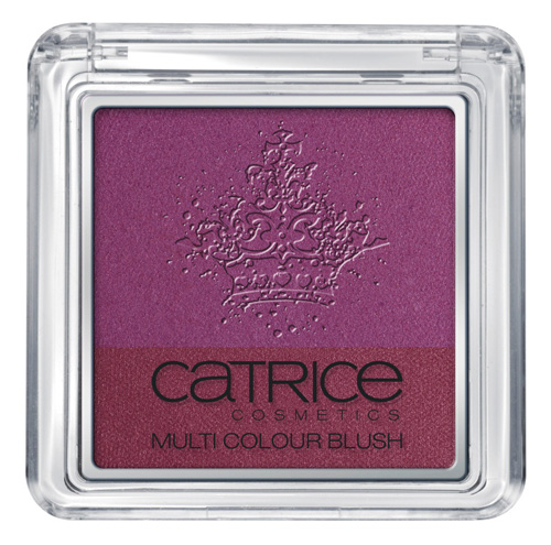 Catrice-Rocking-Royals-Blush.jpg