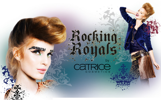 Catrice-Rocking-Royals-Collection-Holiday-2013.jpg