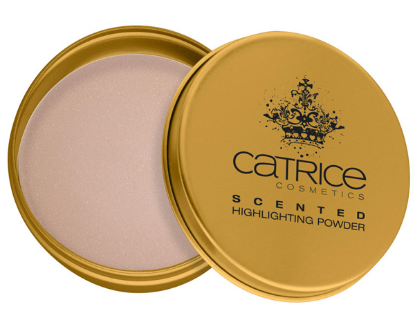 Catrice-Rocking-Royals-Highlighting-Powder.jpg