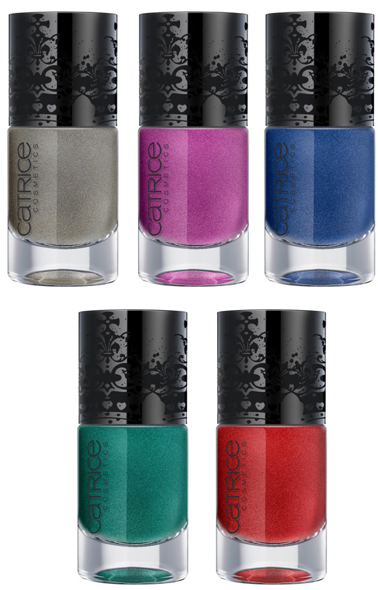 Catrice-Rocking-Royals-Ultimate-Nail-Lacquer.jpg