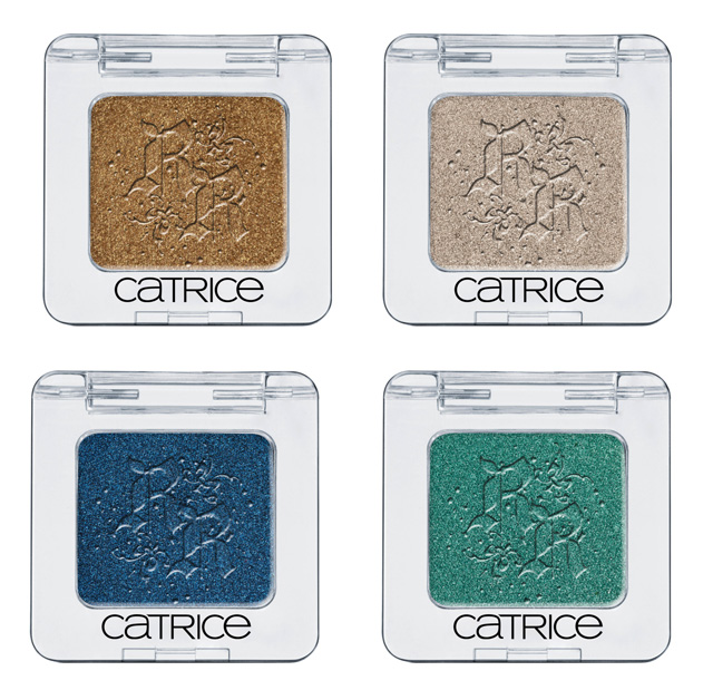 Catrice-Rocking-Royals-Velvet-Metal-Eyeshadow.jpg