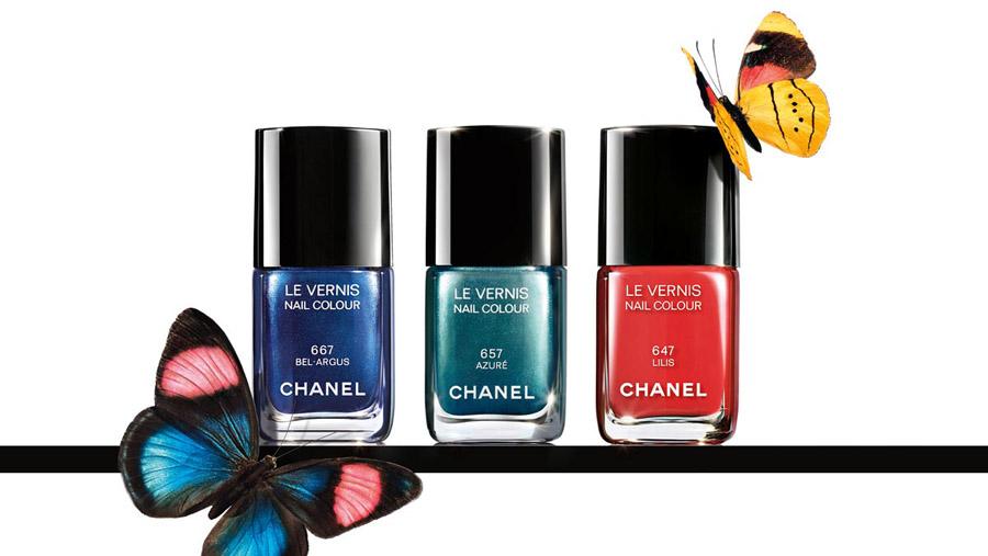 Chanel-LEte-Papillion-de-Chanel-Makeup-Collection-for-Summer-2013-les-vernis.jpg