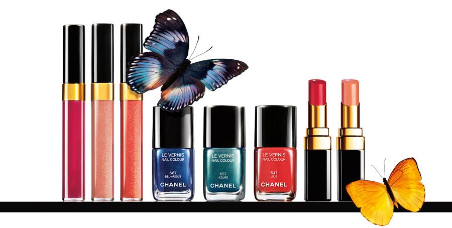 Chanel-LEte-Papillion-de-Chanel-Makeup-Collection-for-Summer-2013-lips.jpg